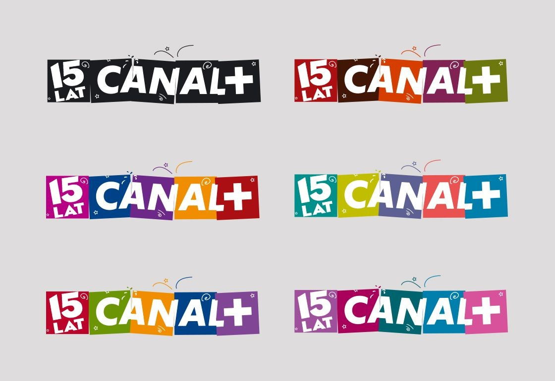 canal15_01