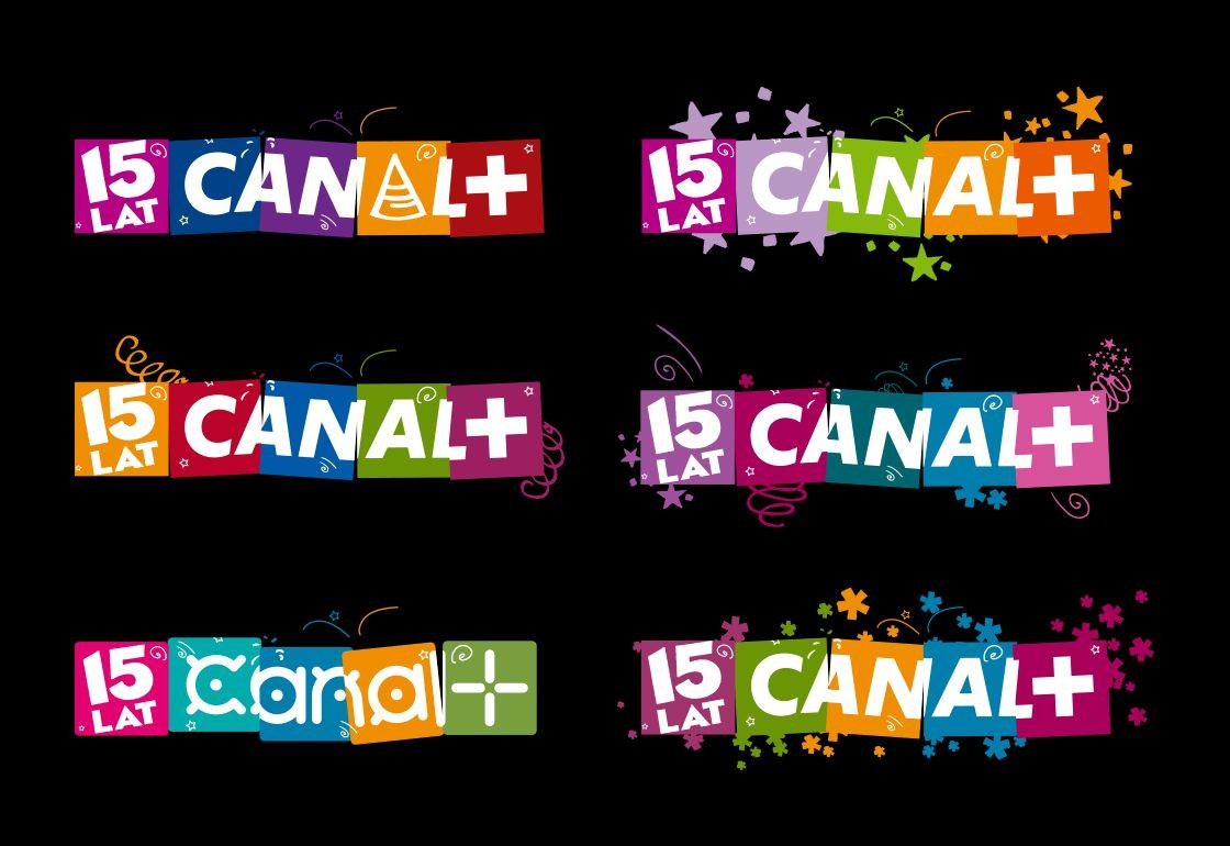 canal15_02