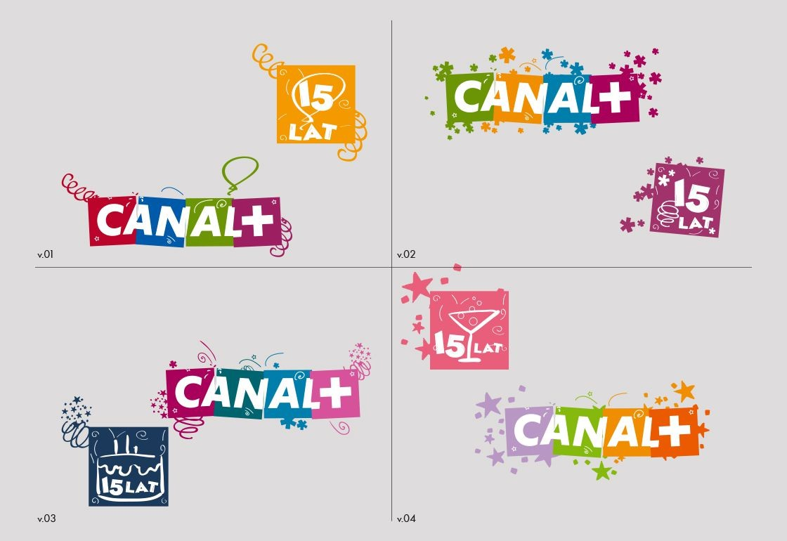 canal15_03