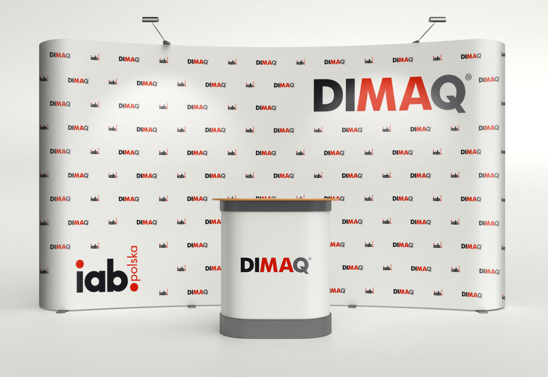 DIMAQ-screen_0000