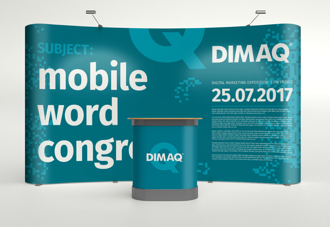 DIMAQ-screen_0001