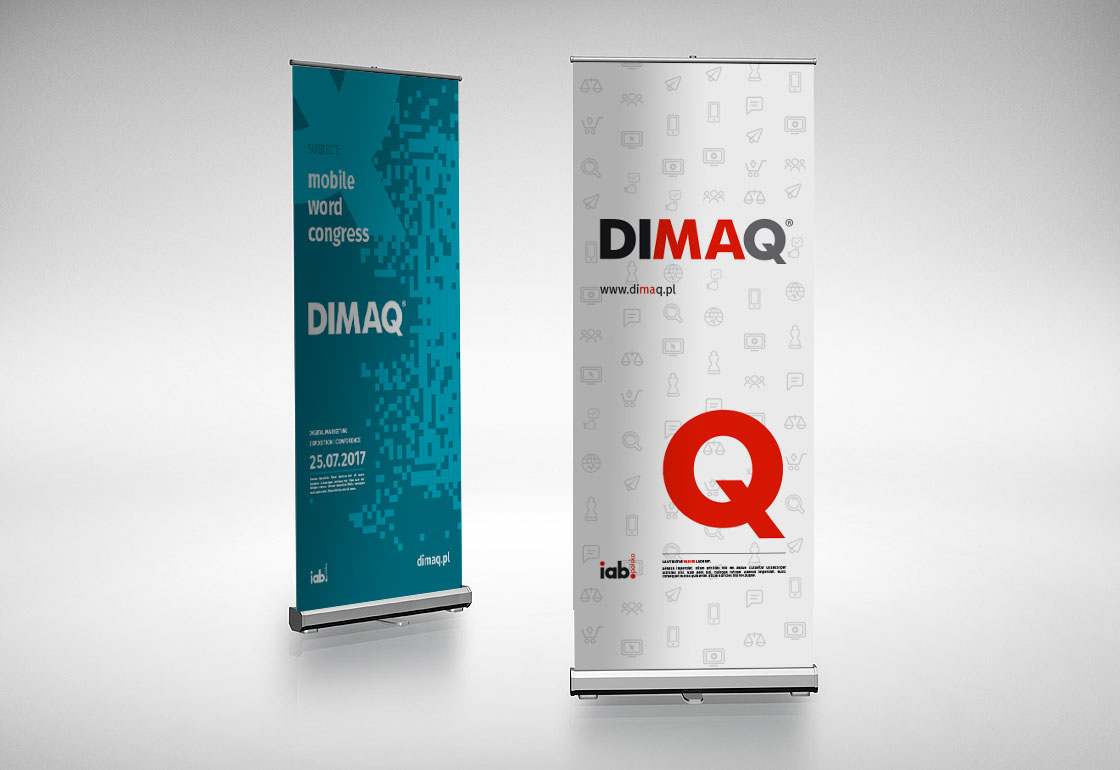 DIMAQ-screen_0006