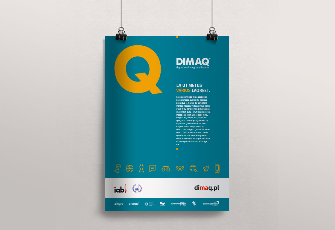 DIMAQ-screen_0009