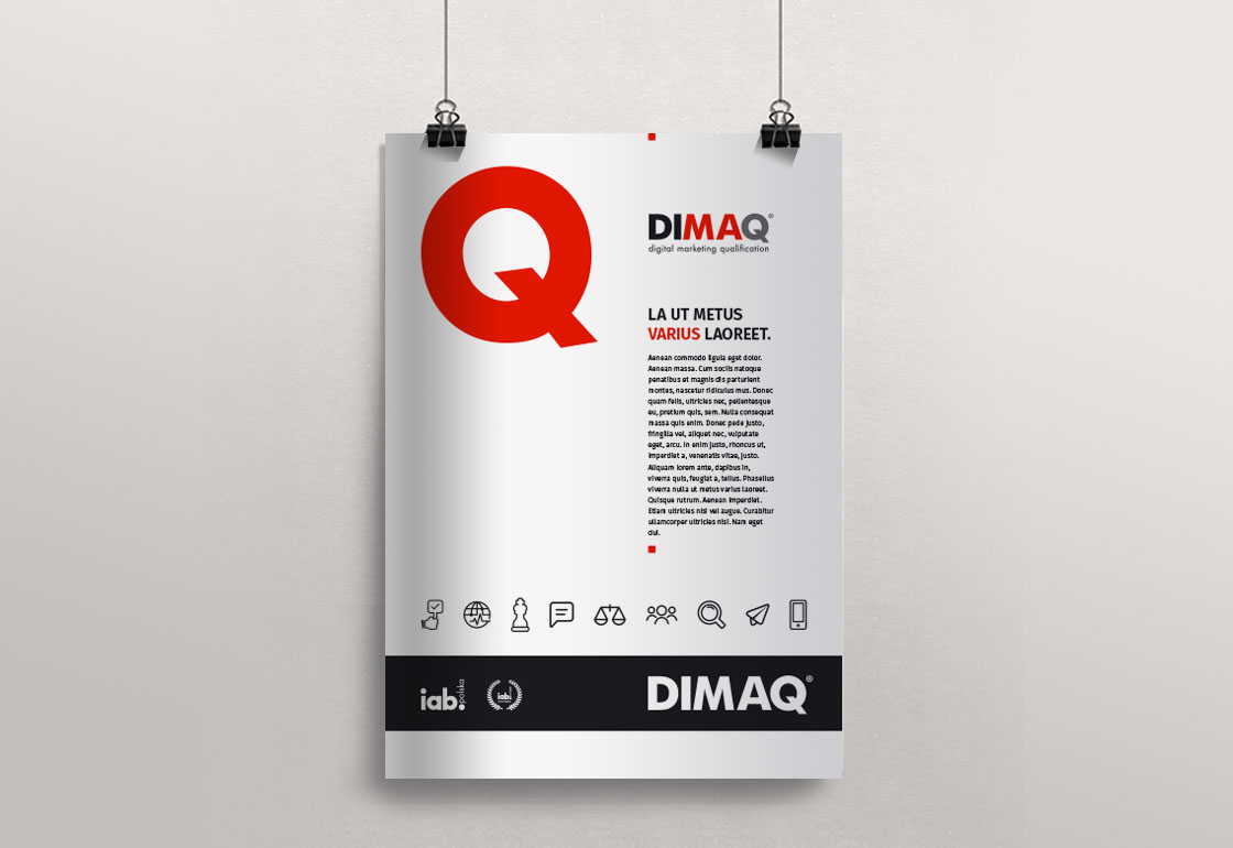 DIMAQ-screen_0010