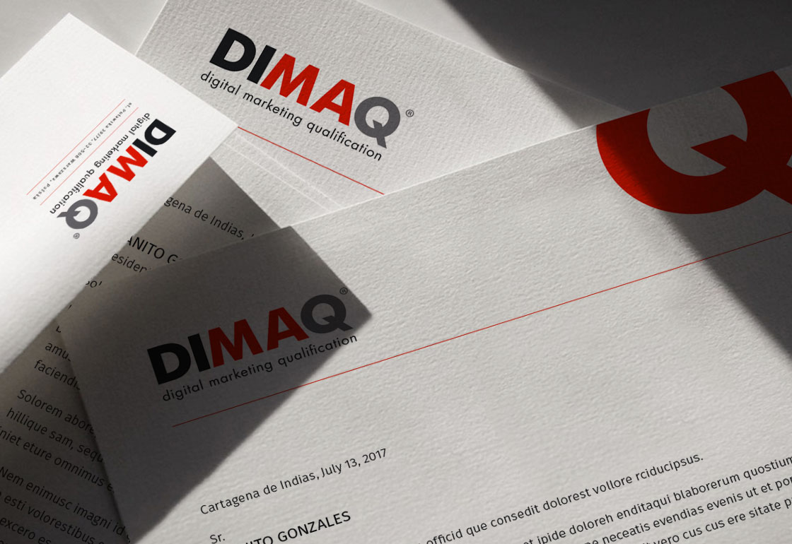 DIMAQ-screen_0011