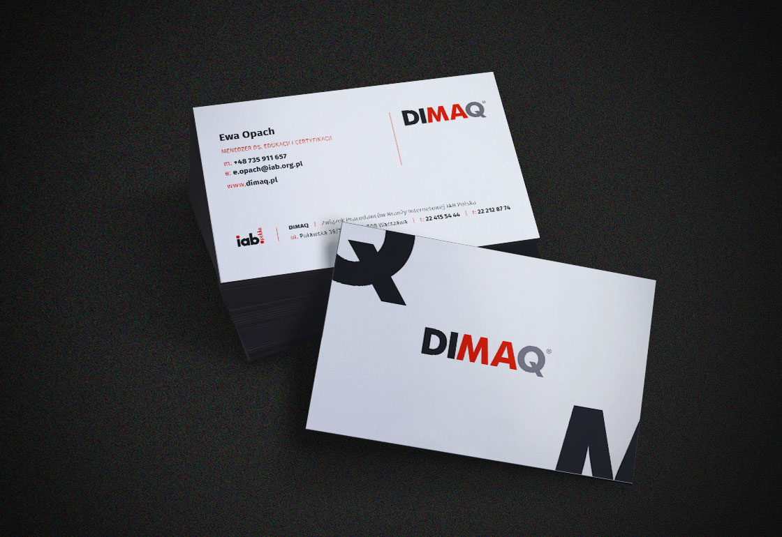 DIMAQ-screen_0012