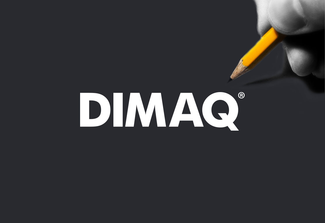 DIMAQ-screen_0014