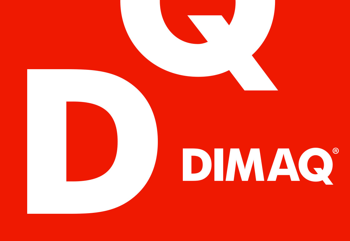 DIMAQ – digital quality