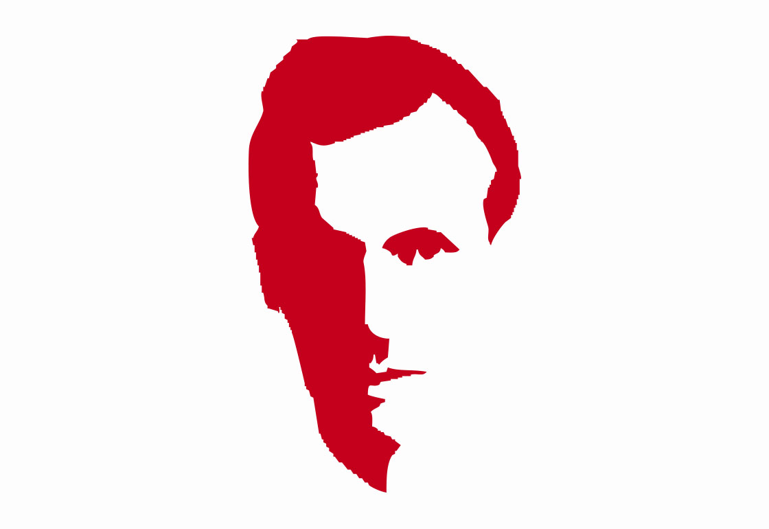 Jan Karski – hero
