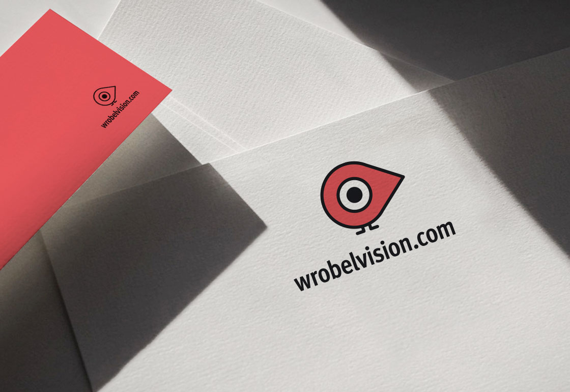 wrobelvision-screen_0003