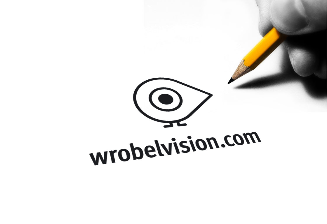 wrobelvision-screen_0005